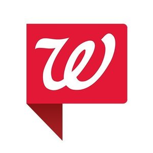 Team Page: Walgreens Cares